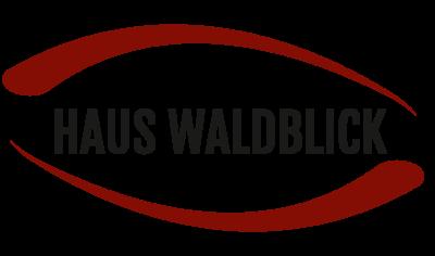 Haus Waldblick Alten- und Pflegeheim GmbH